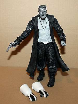 Sin City - Marv Figur Action Figure Neca