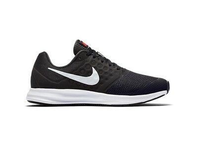 NEW Nike DOWNSHIFTER 7 (GS) -  Kids Shoes Running