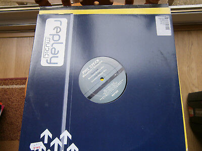 Phil Green -moonshine-sunseeker-2004-12inch-14