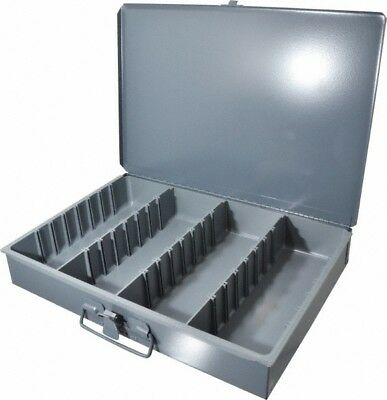 Durham Adjustable Steel Storage Drawer 13-3/8 Inches Wide x 9-1/4 Inches Deep