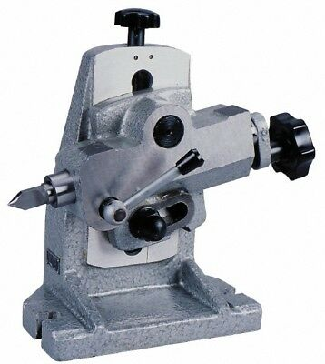 "Phase II 8 and 10"" Table Compatibility, 5.6 to 7.2"" Center Height, Tailstock ..."
