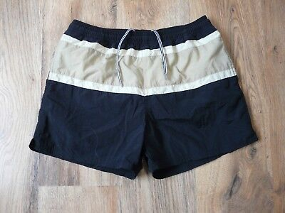 Vintage Fila Shorts Sz 13 Years (S268)