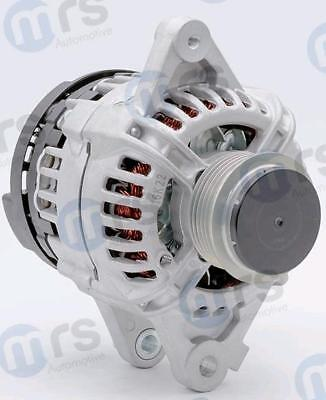 Alternatore Toyota  Yaris  1.4D-4D