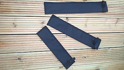 Cover For Hedge Trimmer  / Cutter Blade 25 Inches - Petrol Or Electric