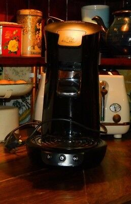 Philips Senseo HD7825 Coffee/Hot Drink Making Machine. In Excellent Condition!!!