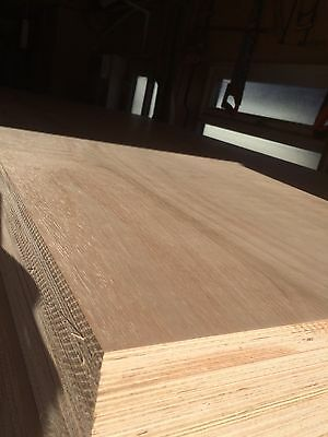 18mm 8X4 ,BS1088 ,Ply ,plywood,Plywood Sheets ,Structural ,Marine Ply ,Certified