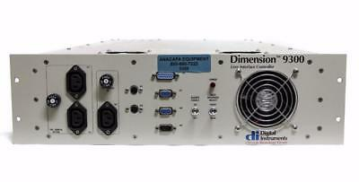 Veeco Digital Instruments Dimension 9300 User Interface Controller (5309)