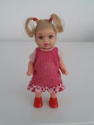 baby nikki shoes barbie doll midges baby's shoes also fits neighbour children