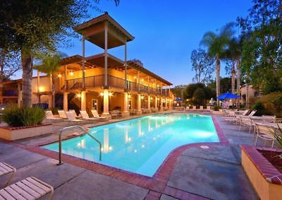 Wyndham Dolphin's Cove Resort 196,000 Point's Free Closing!!