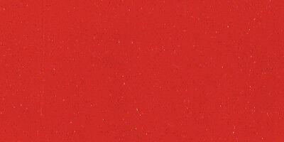 Gallery Glass Window Color 2oz Red Shimmer GG-16850