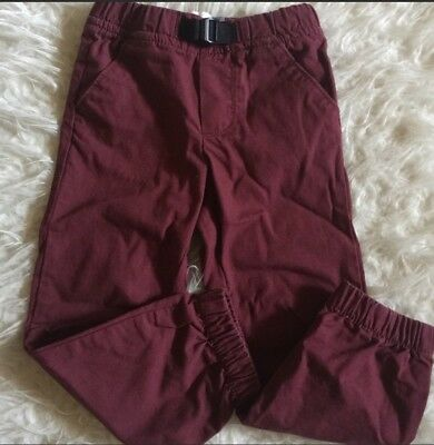 Old Navy Toddler Boy Joggers