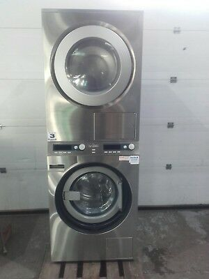 Miele Commercial Washing Machine / Commercial  Tumble Dryer  INCLUDES VAT