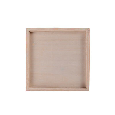 Holz Neun Puzzle Sechsseitiges Puzzle Fach Dedicated Bottom Box Better*