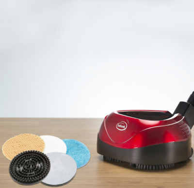 Hardwood Floor Cleaner Machine Tile Floor Scrubber Marble Floor Polisher