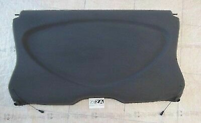 Cappelliera Tendalino Mensola Pianale Ford Focus 2002 98ABA46506AN