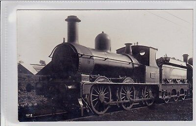 Ex-Cambrian -Great Western Locomotive Number F.moore's 898 Rp