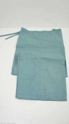 Trousers Operating Surgical ~ Cotton, Polyester ~ Static Resistant ~ Medium