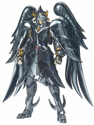 BANDAI Saint Seiya Saint Myth Cloth Griffin Minos Action Figure Japan
