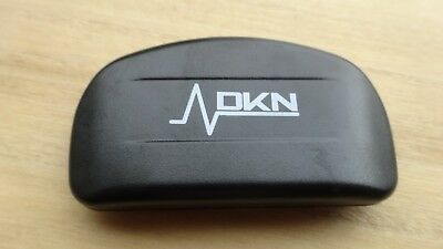 DKN Specific Heart Rate Transmitter and Chest Belt