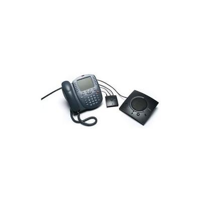 NEW ClearOne 910-156-220 CHAT 150 Speaker Phone for Enterprise IP Chat Cisco