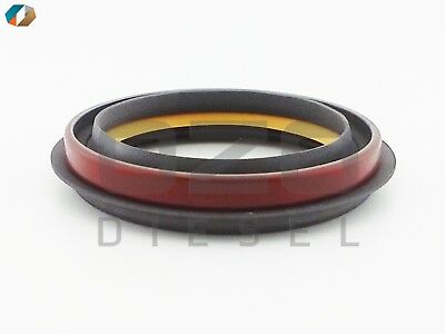 3904353  FRONT CRANKSHAFT OIL SEAL Fits Cummins 4BT  6BT
