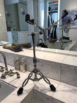 DW Drum Workshop Snare Stand 5000 Series DWCP5300