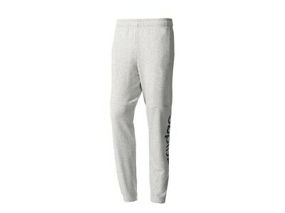 NEW Adidas ESS LIN T PN FT -  Mens Clothing Pants