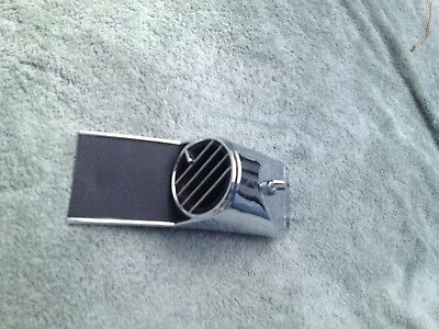 1967-1968 Ford Mustang Air conditioning vent