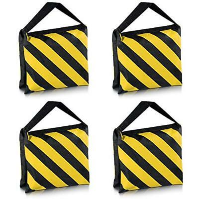 Neewer 90080997 Dual Handle Sandbag per lampada supporto/treppiede – blu _ P -
