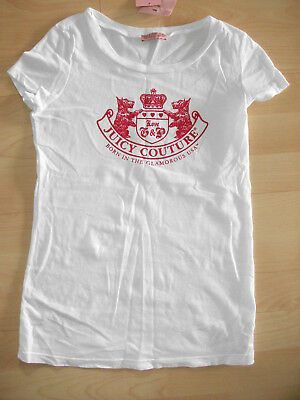 JUICY COUTURE Girls Tee - Size 12