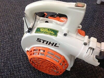 Stihl SH 55 -Blower Only