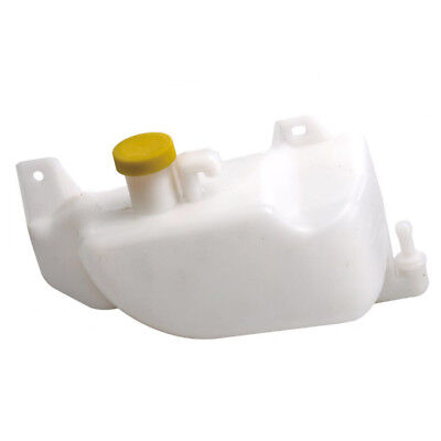Radiator Coolant Expansion Header Tank Bottle For Nissan Micra K11 1992-2002