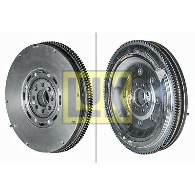 Dual Mass Flywheel Zms FLYWHEEL for Clutch LUK 415005310