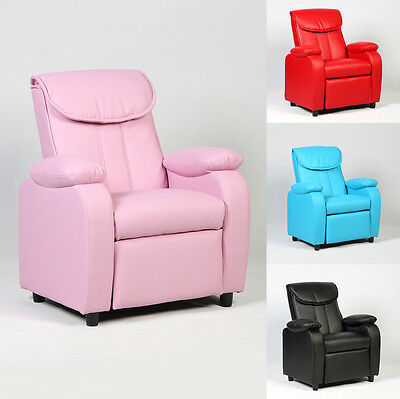 kid lounge furniture airplane kid home kid recliner sofa armrest chair couch lounge child living room furniture us kid recliner sofa children
