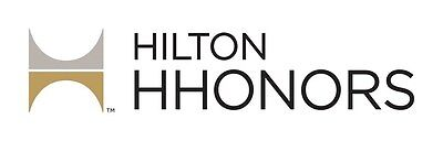 Hilton HHonors Gold Status (valid until End of 2018) No passport /Password