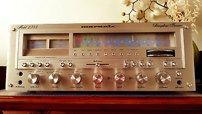 Marantz Model 2385 (Reduced price for just 1 week)