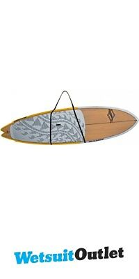 2016 Naish Vorstand Caddy / Carry Sling