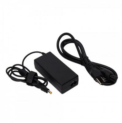 19V 3.95A AC ADAPTER for TOSHIBA ADP-75SB AB A505 PA3715U-1ACA LAPTOP CHARGER