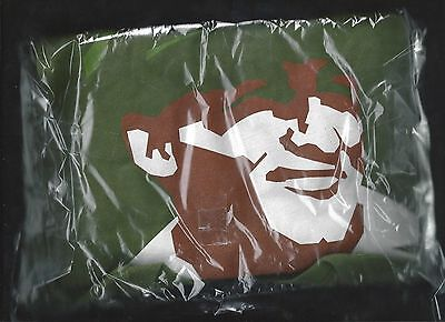 Don Bradman Unusual Tee Shirt Size M Made in Australia