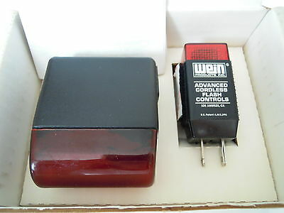 Wein 4 Channel Receiver Trigger Pro Kit Sync Psr-500-4