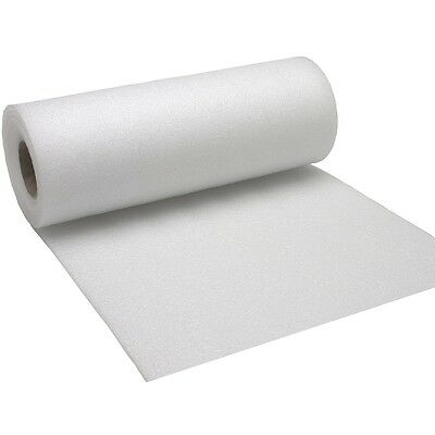 Impact sound insulation steam Cadence mat Soundproofing 1.25 m x 30m 5mm