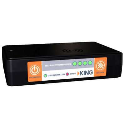 King Universal Controller for Quest (VQ4100) #UC1000