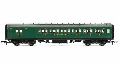 Hornby SR Maunsell 6 fach Bremse 3rd No 3797, Set 328 - r4736