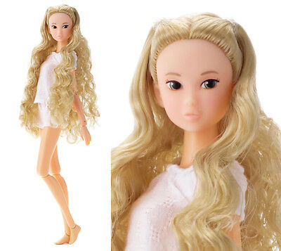 PetWORKs Doll Show51 Today's momoko 1710 DS Expedited International Shipping