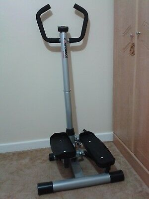 Fabulous Step Machine in Excellent Condition (virtually brand new)!!