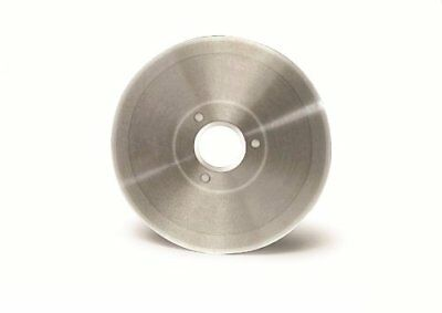 Chef`s Choice Non-serrated Blade for Model 609,610, 615 Food Slicer