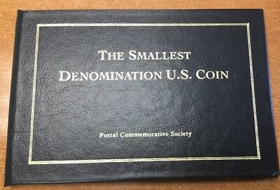1828 12 Stars PCS Smallest Denomination US Coin
