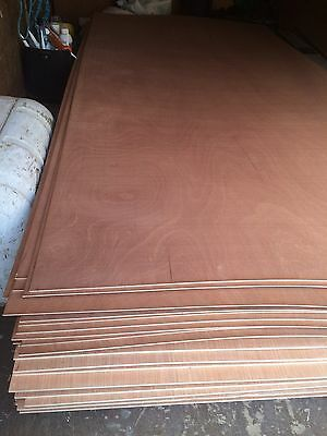 3.6mm 8 X 4 ,Plywood Sheets ,Hardwood Faced Plywood ,plywood, Ply , New