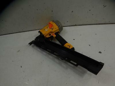 DeWalt DWF83PL Plastic Collated Framing Nailer Air Tool	736574	H16
