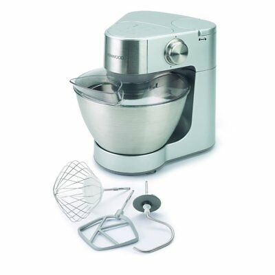 Kenwood Prospero Kitchen Mixer